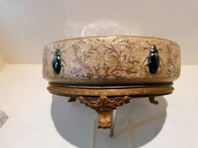 Coupe 1900 Brocante Castres